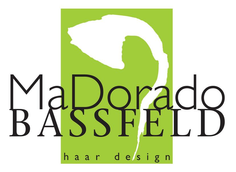 MaDorado-Bassfeld Haardesign
